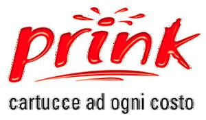 PRINK