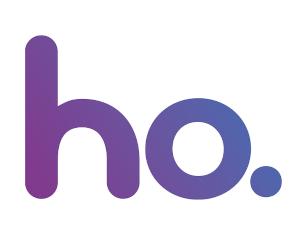 homobile